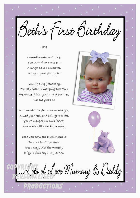 boy 1st birthday poem 6914352
