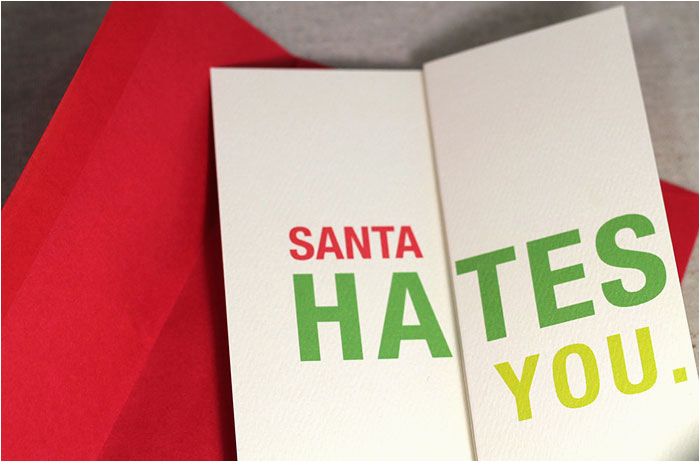 funny foldout greeting cards finchandhare