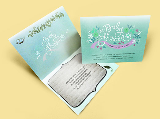 invitation printing jsp