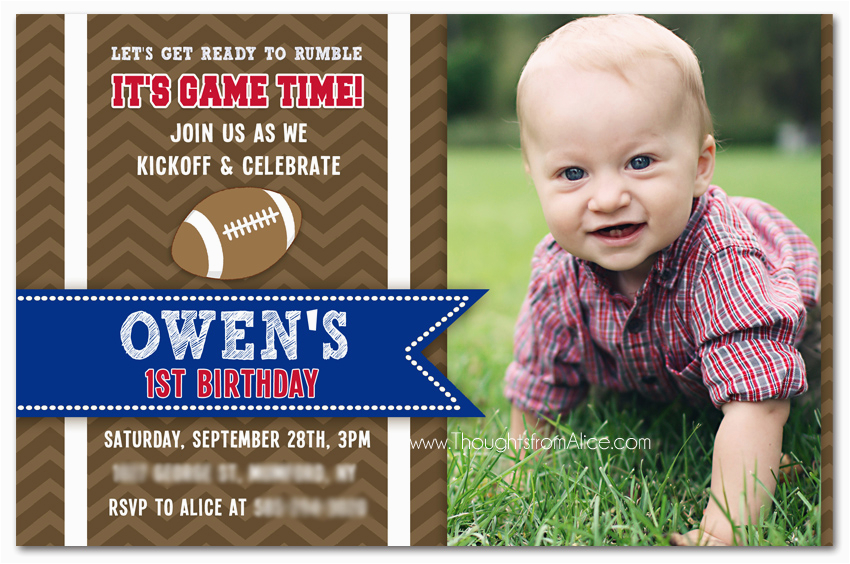 your baby wont remember this party first birthday invitations 2