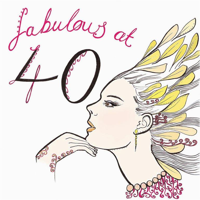 40 40th birthday cards men
