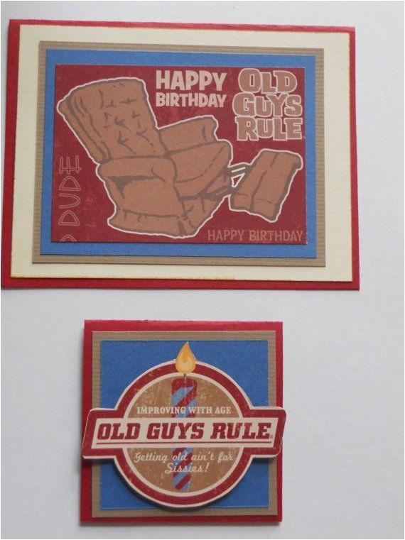 Free 40th Birthday Cards For Him 20 Luxury Bingregency Com