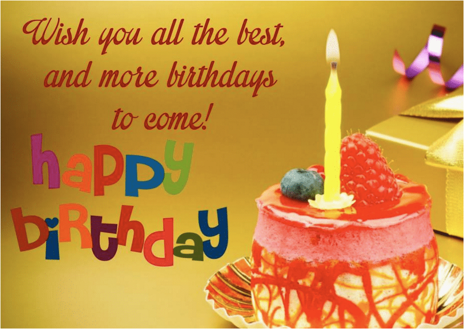 Free 50th Birthday Cards For Facebook Happy Wishes Quotes Images Friends Hindi
