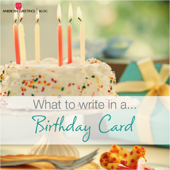 Free Birthday Cards American Greetings Picture Blog