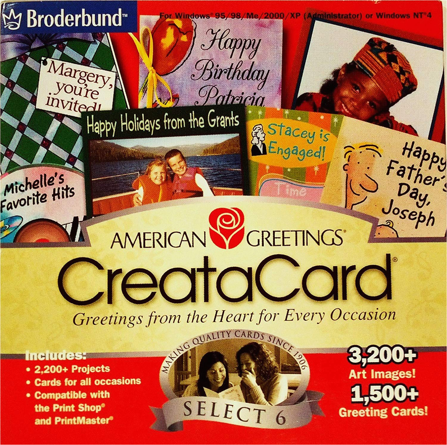 Free Birthday Cards American Greetings American Greetings Creatacard