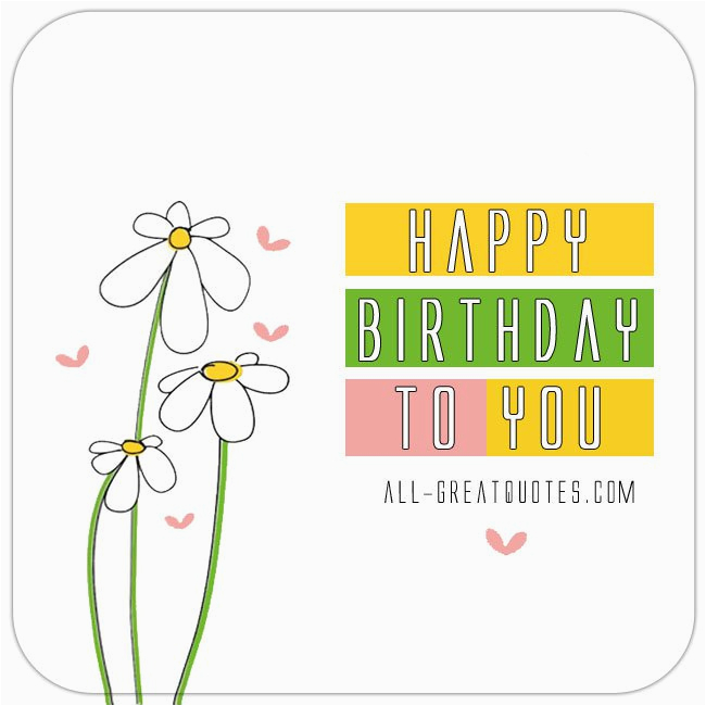 Free Birthday Cards For Facebook 6