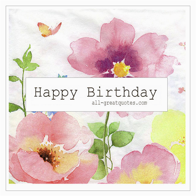 Free Birthday Cards Facebook Birthdaybuzz