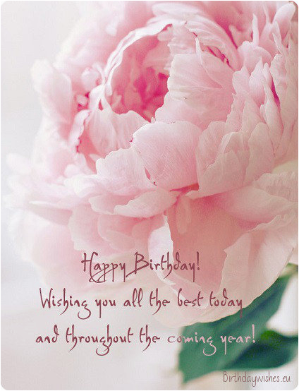 Free Birthday Cards For Facebook Friends Wall