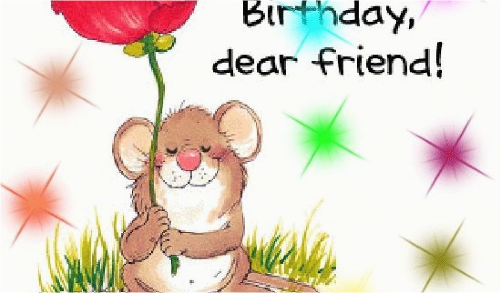 Free Birthday Cards For Facebook Wall With Music Awesome Happy