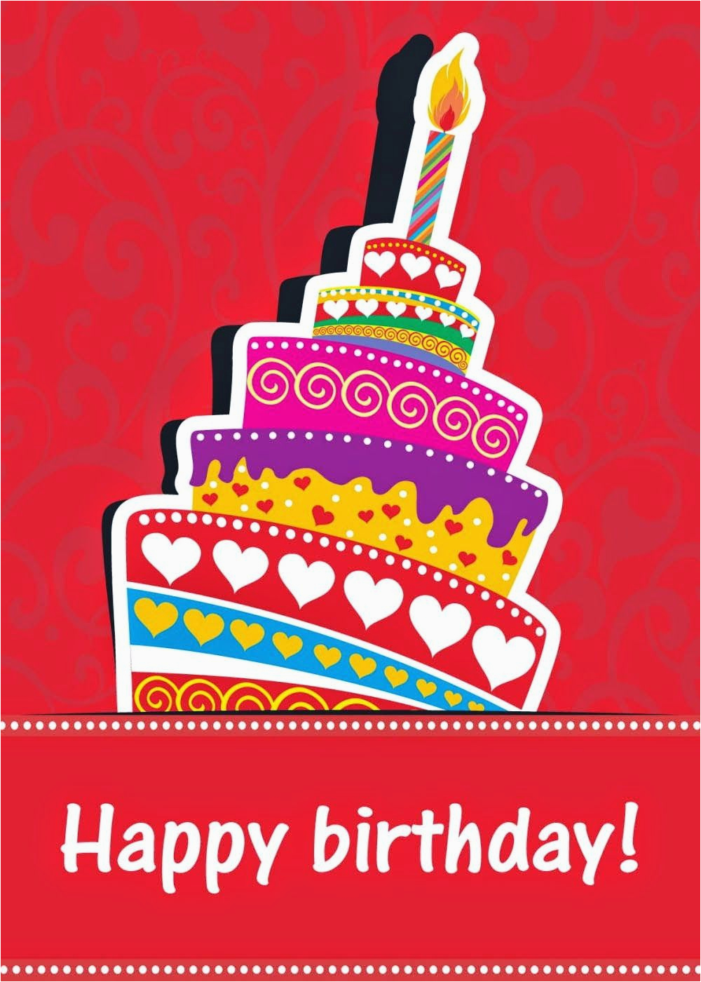 happy birthday greetings cards sms wishes poetry