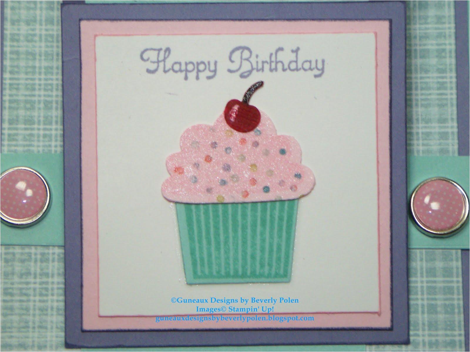 Free Birthday Cards Online No Membership Create Birthday Card Online with Photo Xcombear