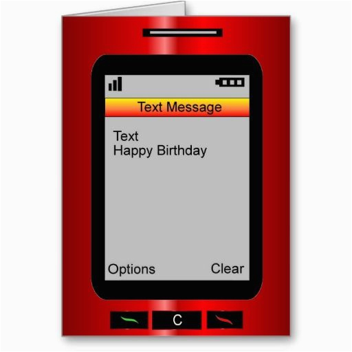 Free Birthday Cards to Text Message 1000 Ideas About Happy Birthday Text Message On Pinterest
