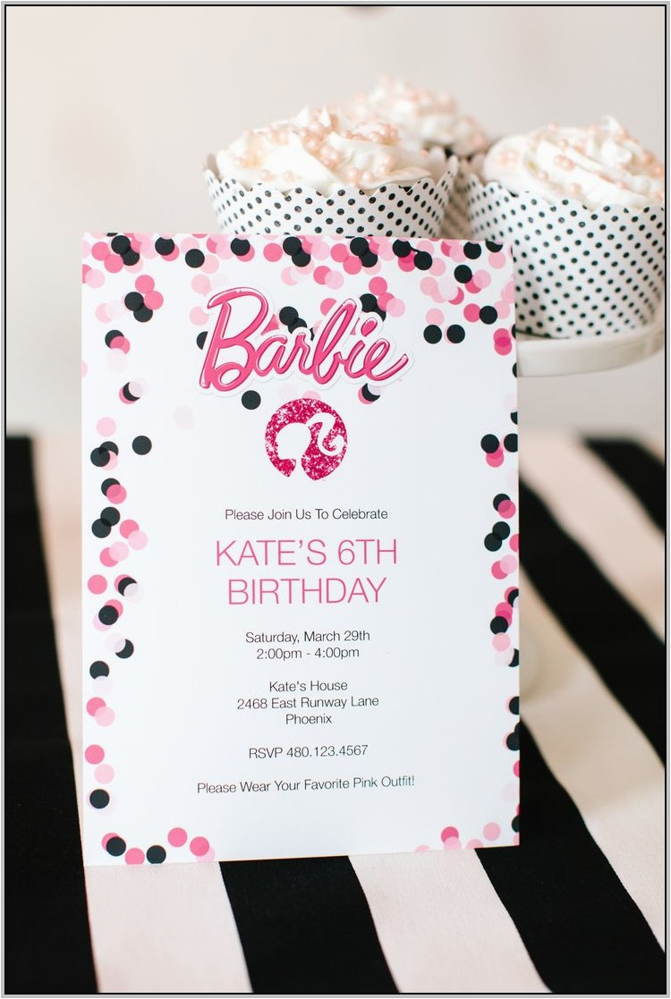 Free Birthday Invitation Maker with Photo Free Birthday Invitation Maker No Download Template