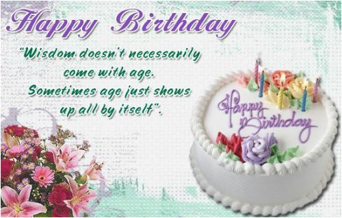 android apps send free birthday text message greeting cards mobile phone
