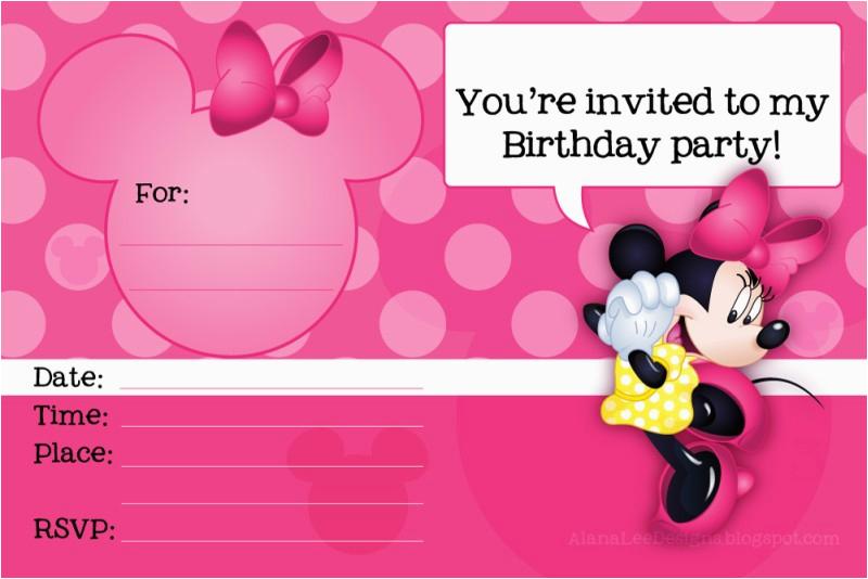 birthday invitation templates free online birthday invitations