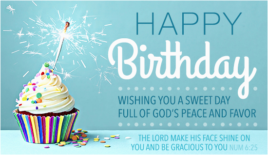 Free Customized Birthday Cards Online Happy Numbers 6 25