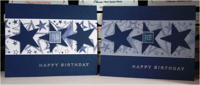 dallas cowboys fans birthday card by airbornewife at