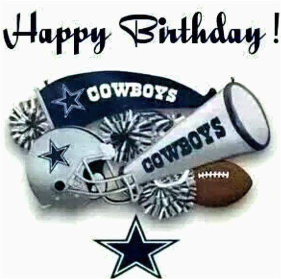 happy birthday dallas cowboys my cowboys pinterest