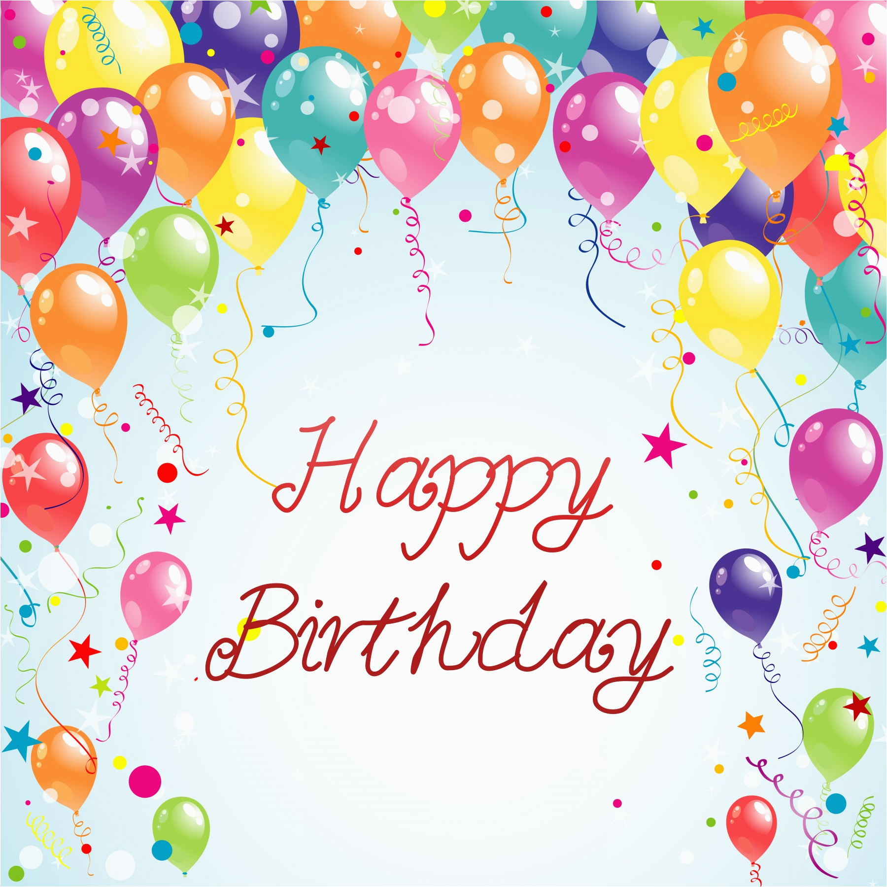 Free E Birthday Cards For Adults Images And Best Wishes You