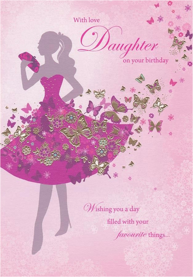 Free E Birthday Cards For Daughter Pin By Lovely Lady Liza Romano On Happy