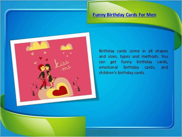 Free E Birthday Cards For Her Ecards A Fun Way To Send Wishesfree