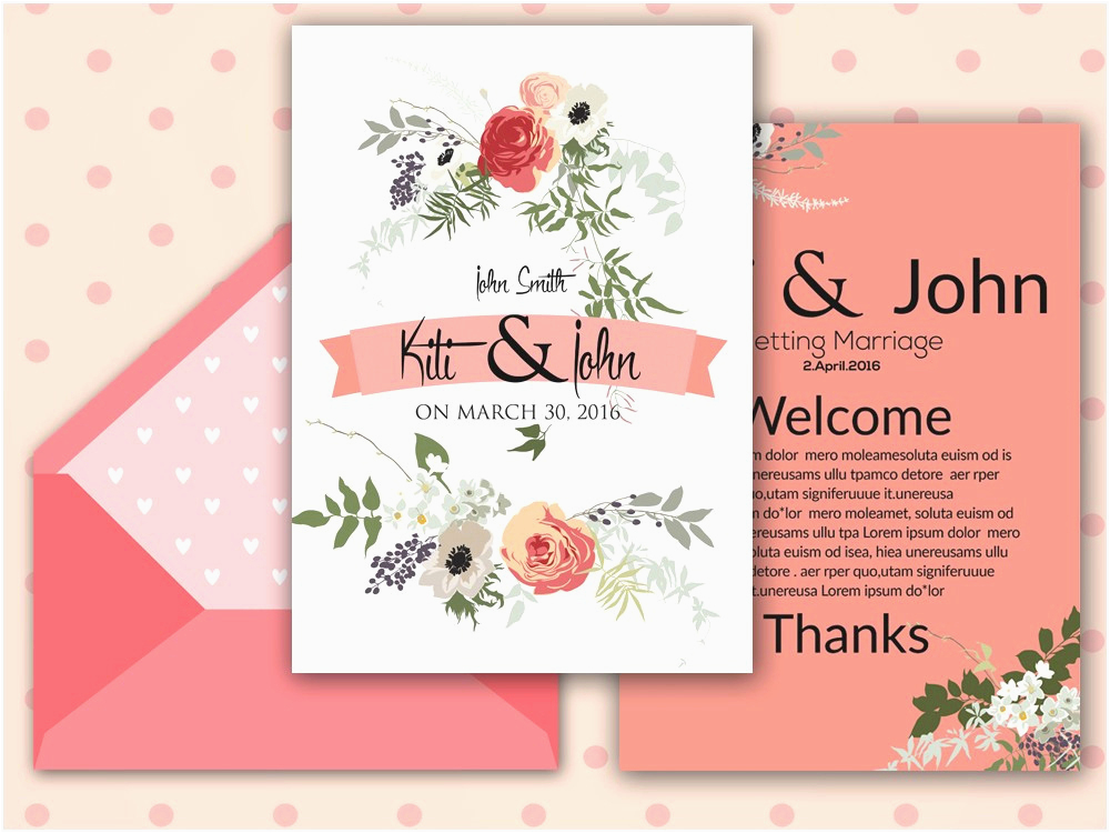 free e birthday cards for her funny birthday card template