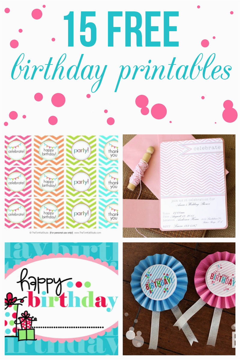 Free E Birthday Cards For Him 6 Best Images Of Heart Card Printable