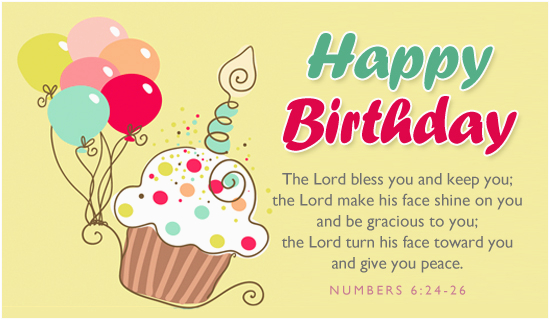 Free E Birthday Cards For Him Friends Sister Brother Images