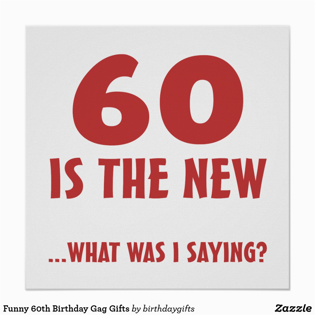 Free E Cards 60th Birthday Funny 1000 Images About On Pinterest
