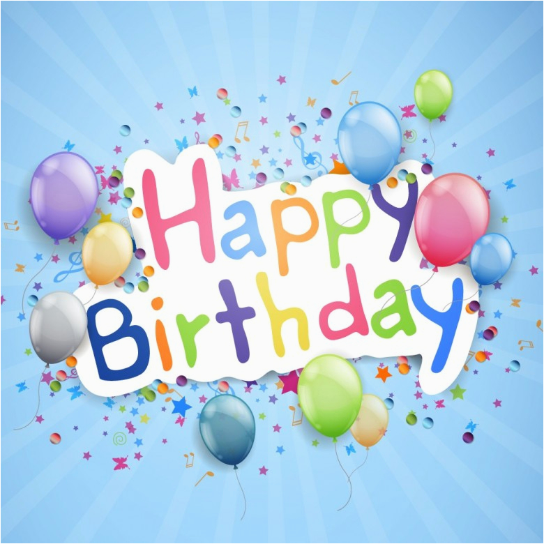 advance happy birthday wishes messages