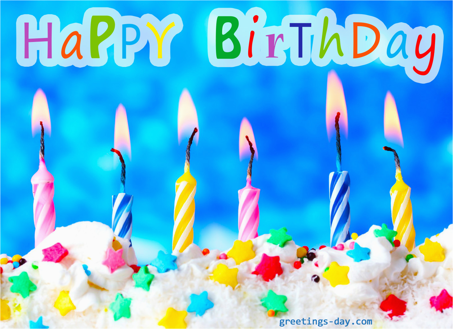 happy birthday best ecards and wishes