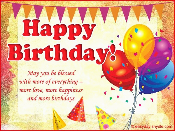 Free E Mail Birthday Cards Email Card Elegant For
