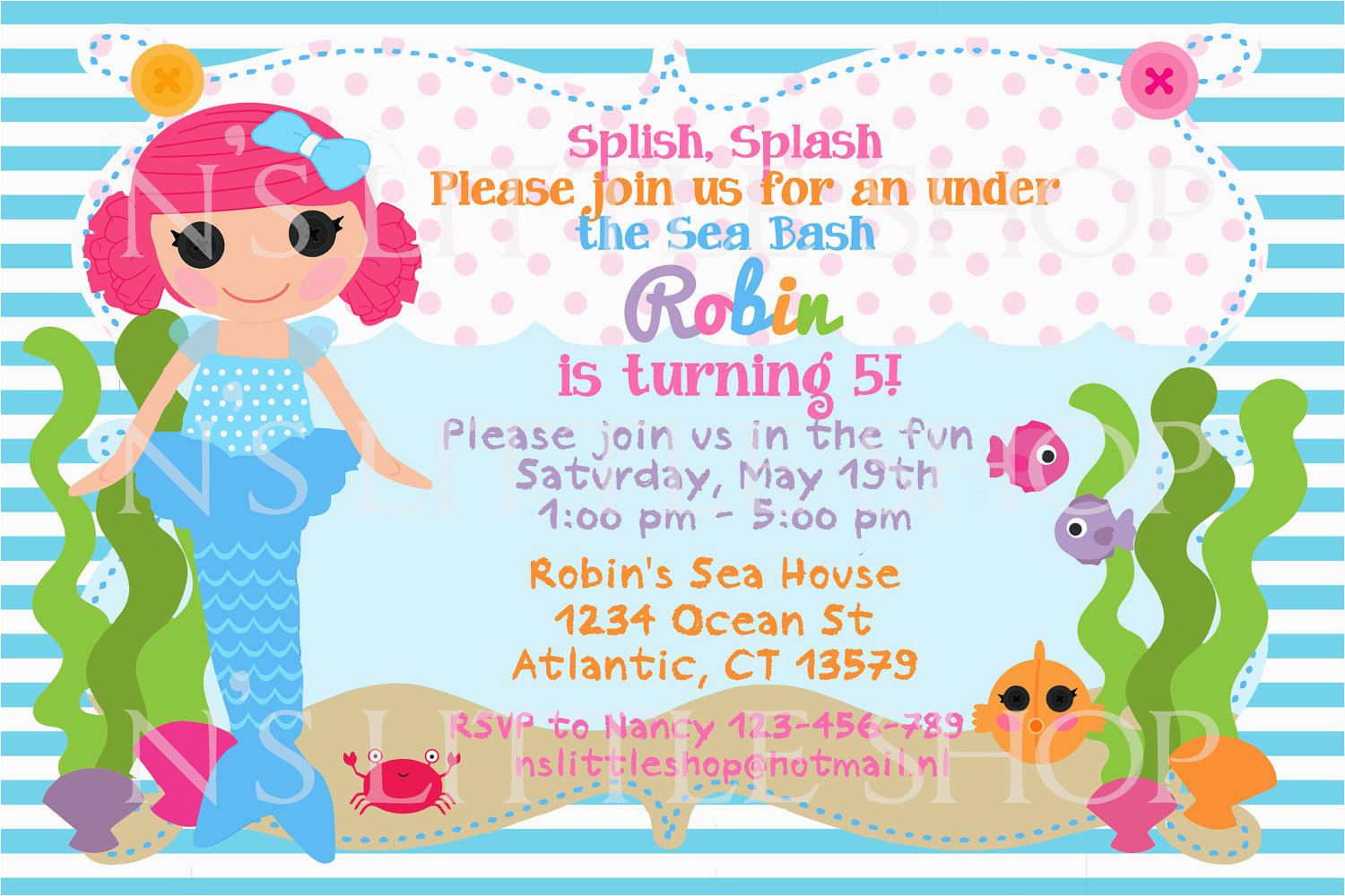 Free Ecard Birthday Invitations For Invitation Librarry