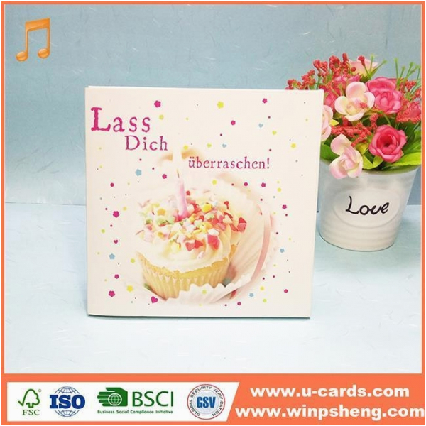 Pz2dc57b8 Cz13d33bf Handmade Card Free Electronic Birthday Greeting Cards With Music Song
