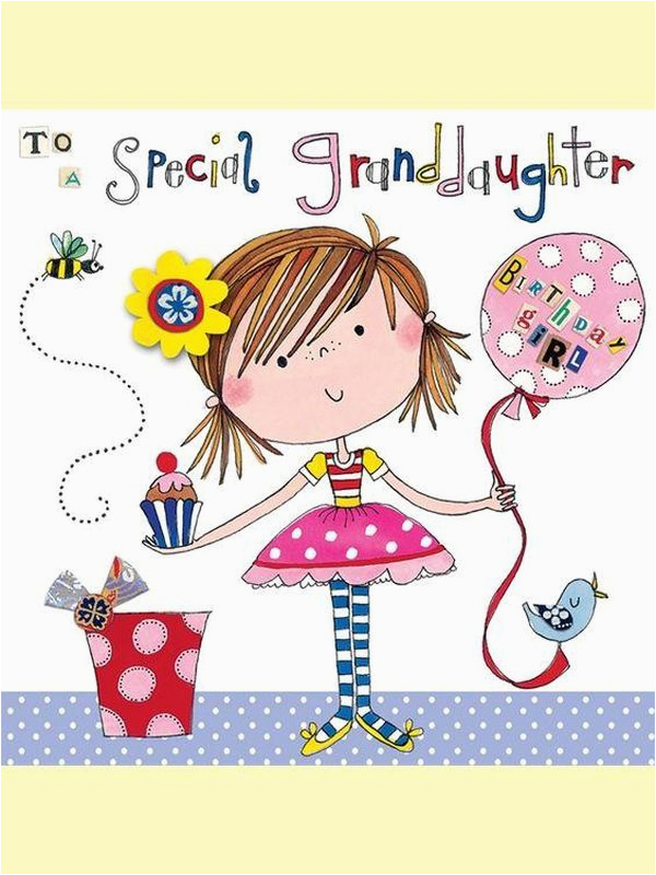 Free Email Birthday Cards For Daughter Happy Granddaughter Quotes And Wishes