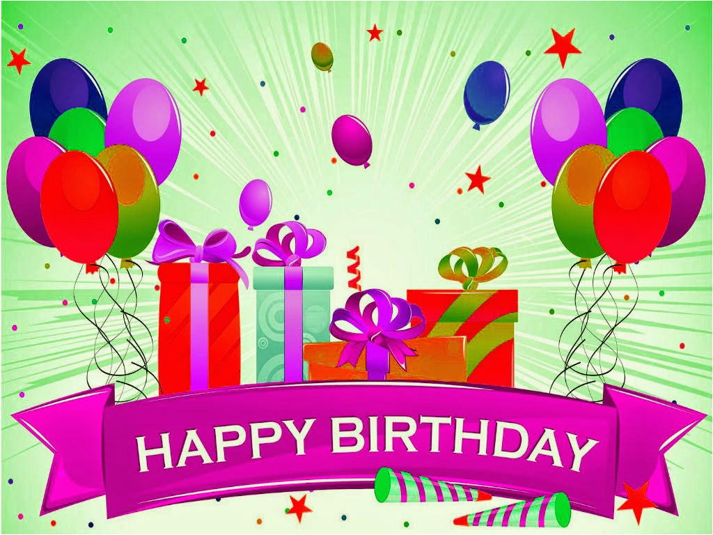 Free Facebook Birthday Cards Online Best Greetings For Friends Festival Chaska