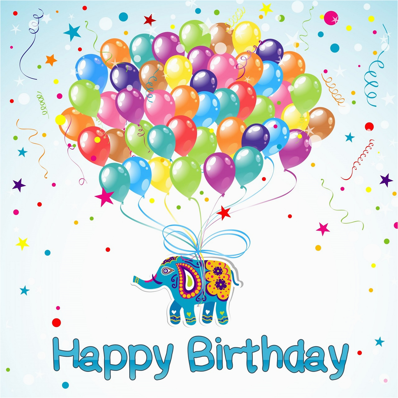 Free Facebook Birthday Cards Online Best Happy Greeting