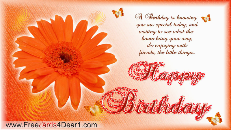 wallpaper islamic informatin site birthday cards