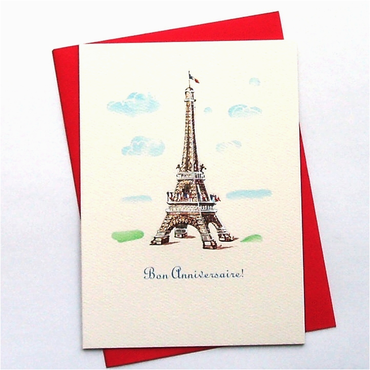 french cards gift wrap tags french presents fun and