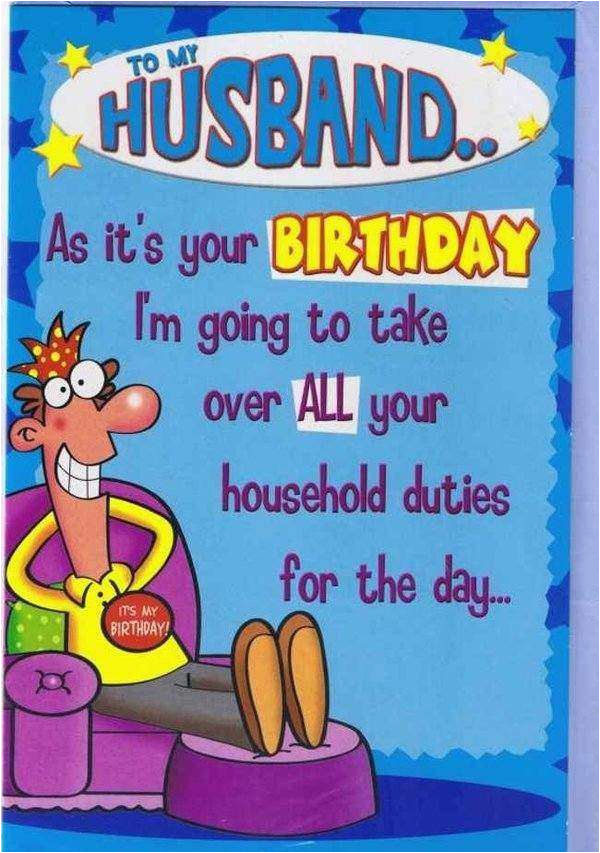 happy funny birthday pictures