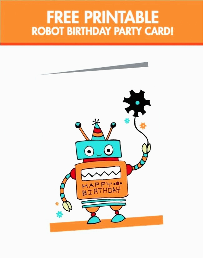 Free Funny Birthday Cards To Print At Home 50 Inspirational Printable Card