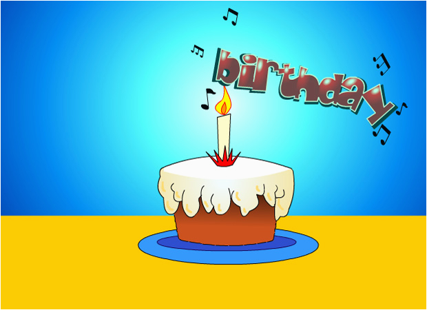Free Funny Talking Birthday Cards Ecards Old Man Cake