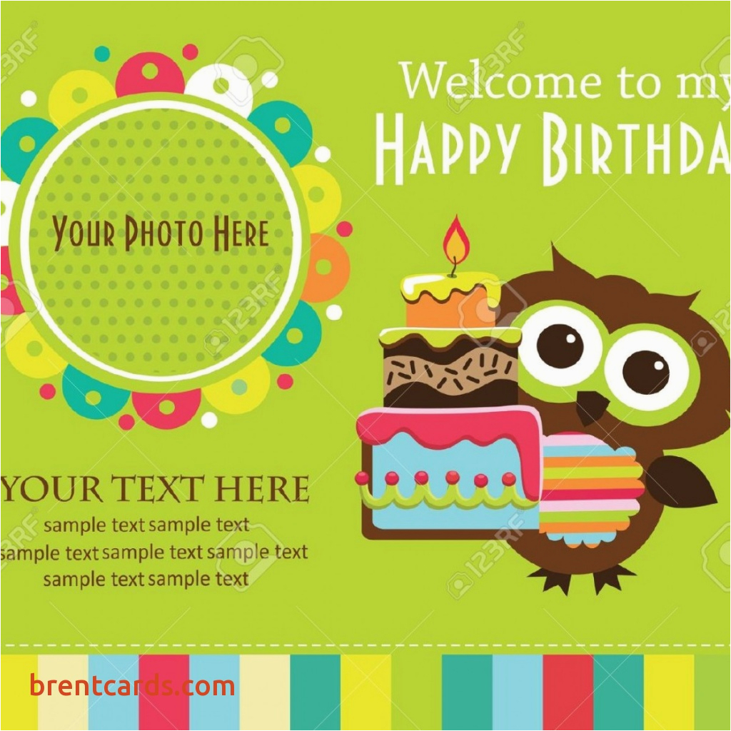 Free Funny Talking Birthday Cards Singing Beautiful Card