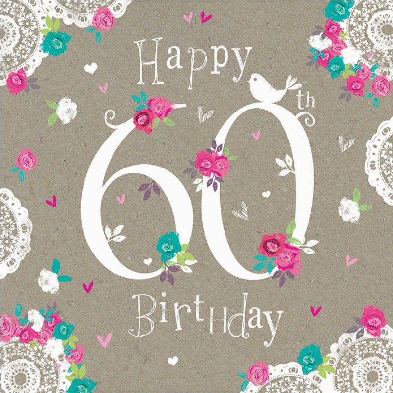 321022279672023507 Happy 60th Birthday Eileen Google Search Celebrations From Free Cards