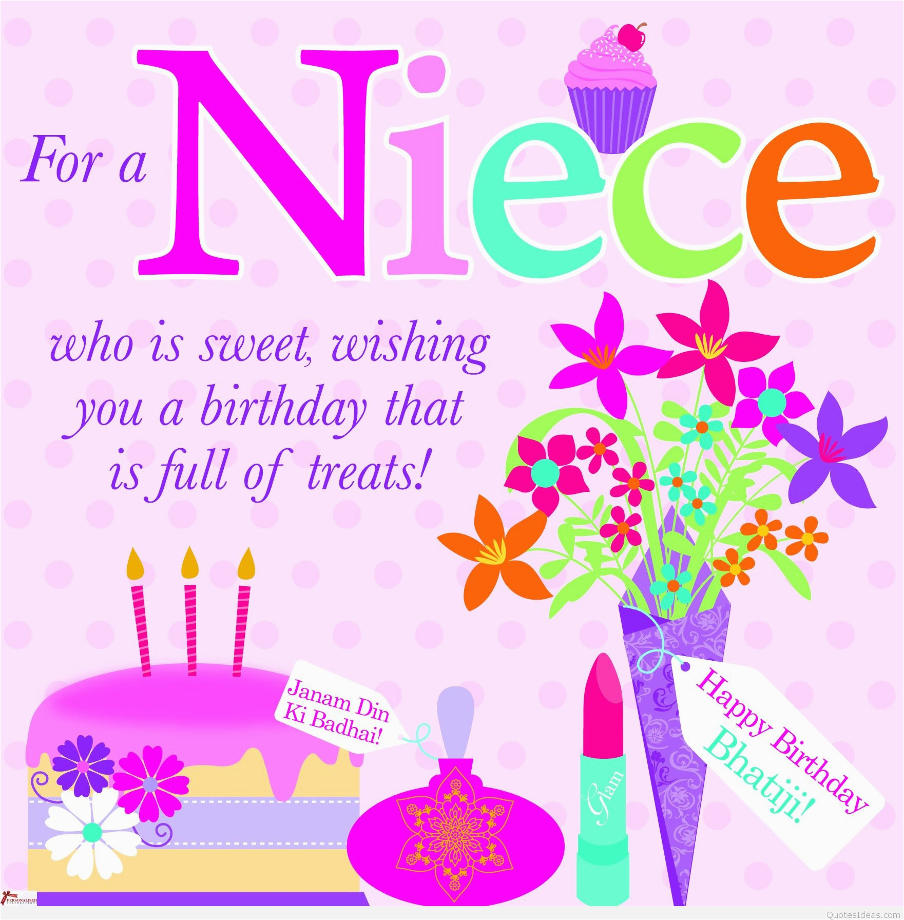 Free Happy Birthday Card Text Messages Best Funny Cards Quotes And Sayings Pictures