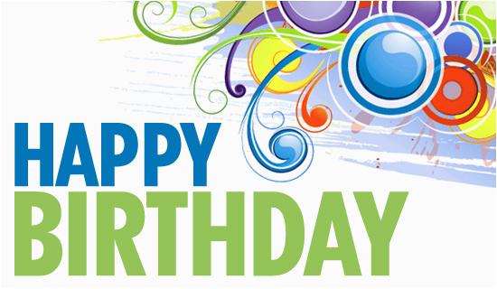 happy birthday swirl 3b