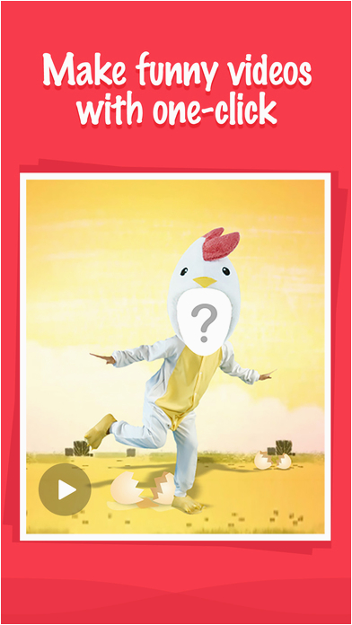 Free Jibjab Birthday Card App Shopper Doupai Elf Yourself Christmas