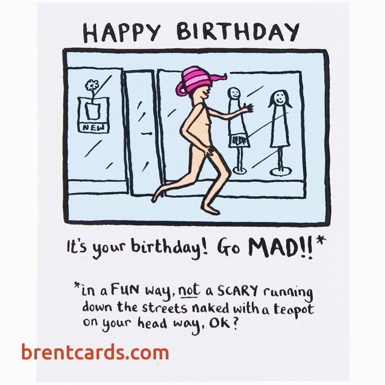 Jibjab Birthday Cards Free
