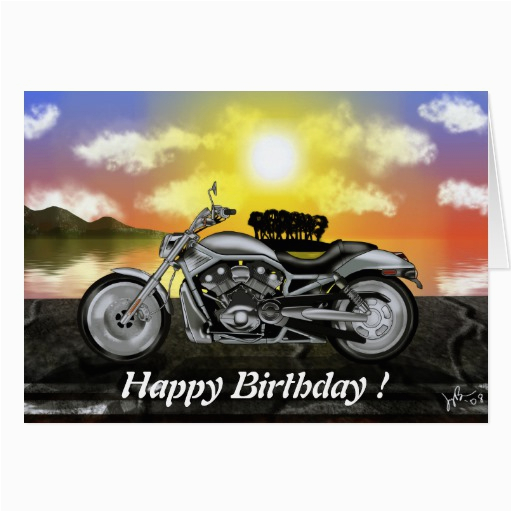search results for biker birthday calendar 2015