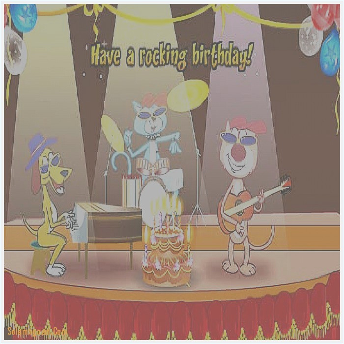 Free Musical Birthday Cards By Email Singing Draestant Info
